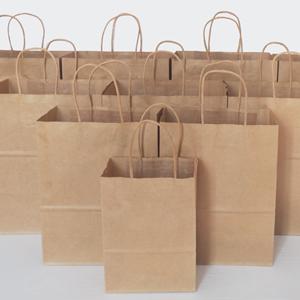 手提袋包装袋